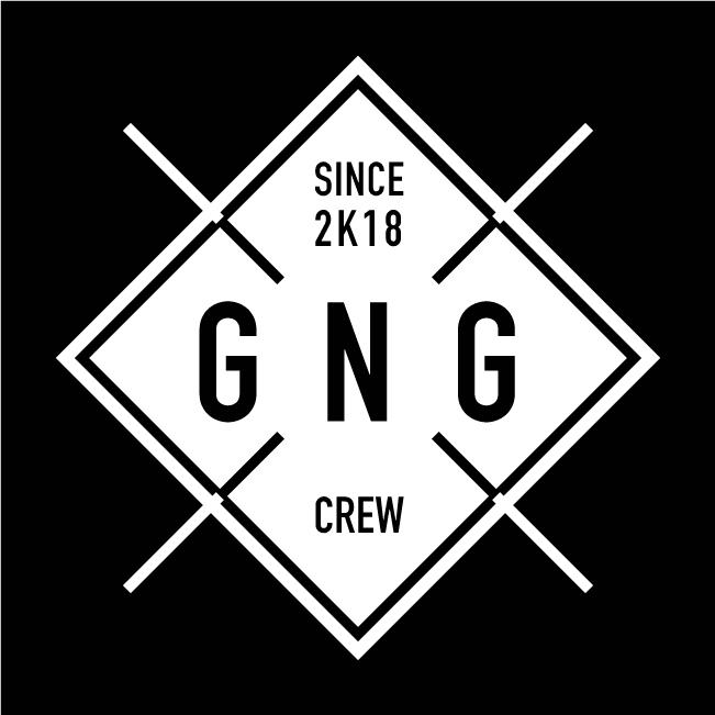 GNG-1