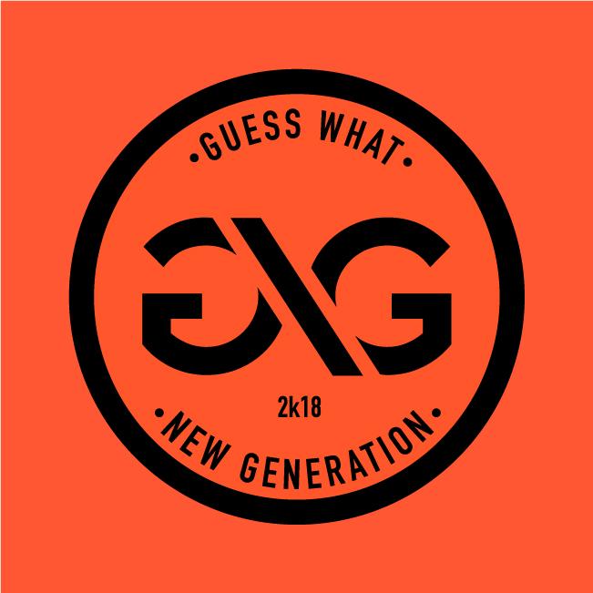 GNG-2