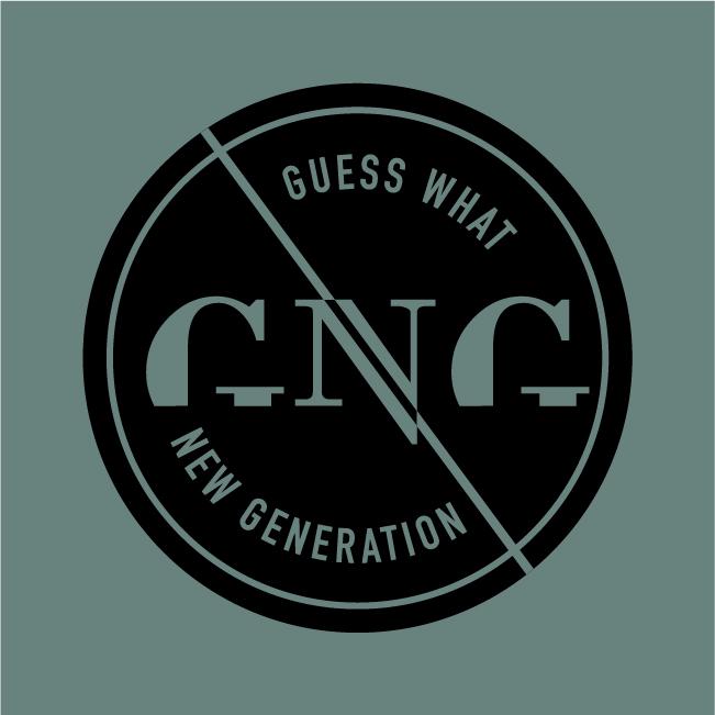 GNG-3
