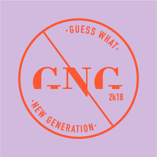 GNG-4