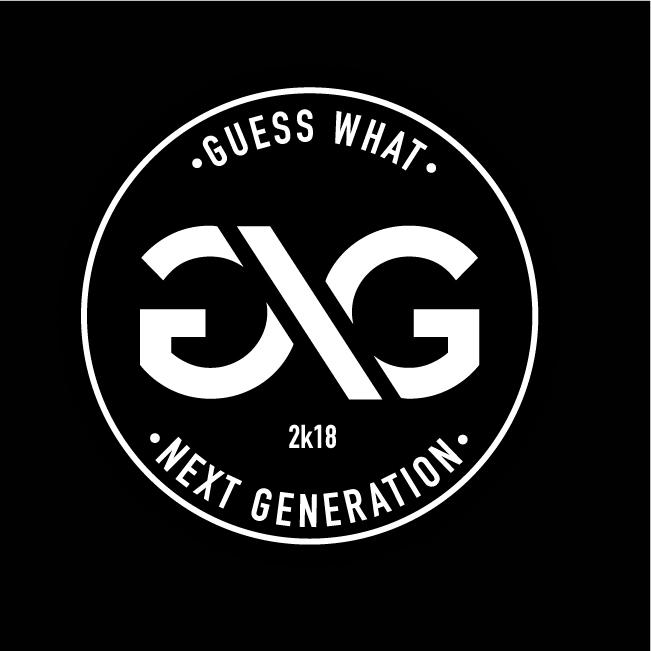 GNG-5