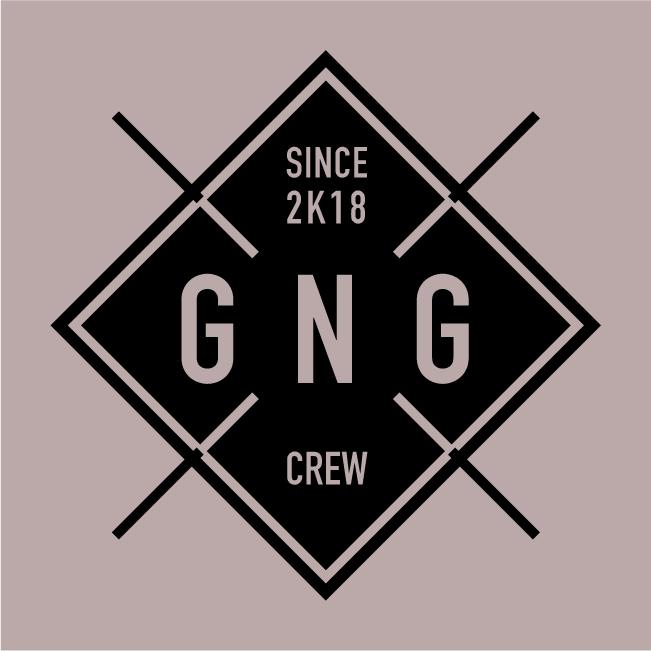 GNG-6