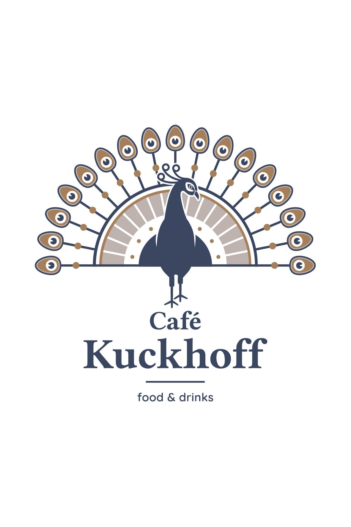 Café Kuckhoff