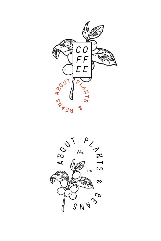 cafe logo-05
