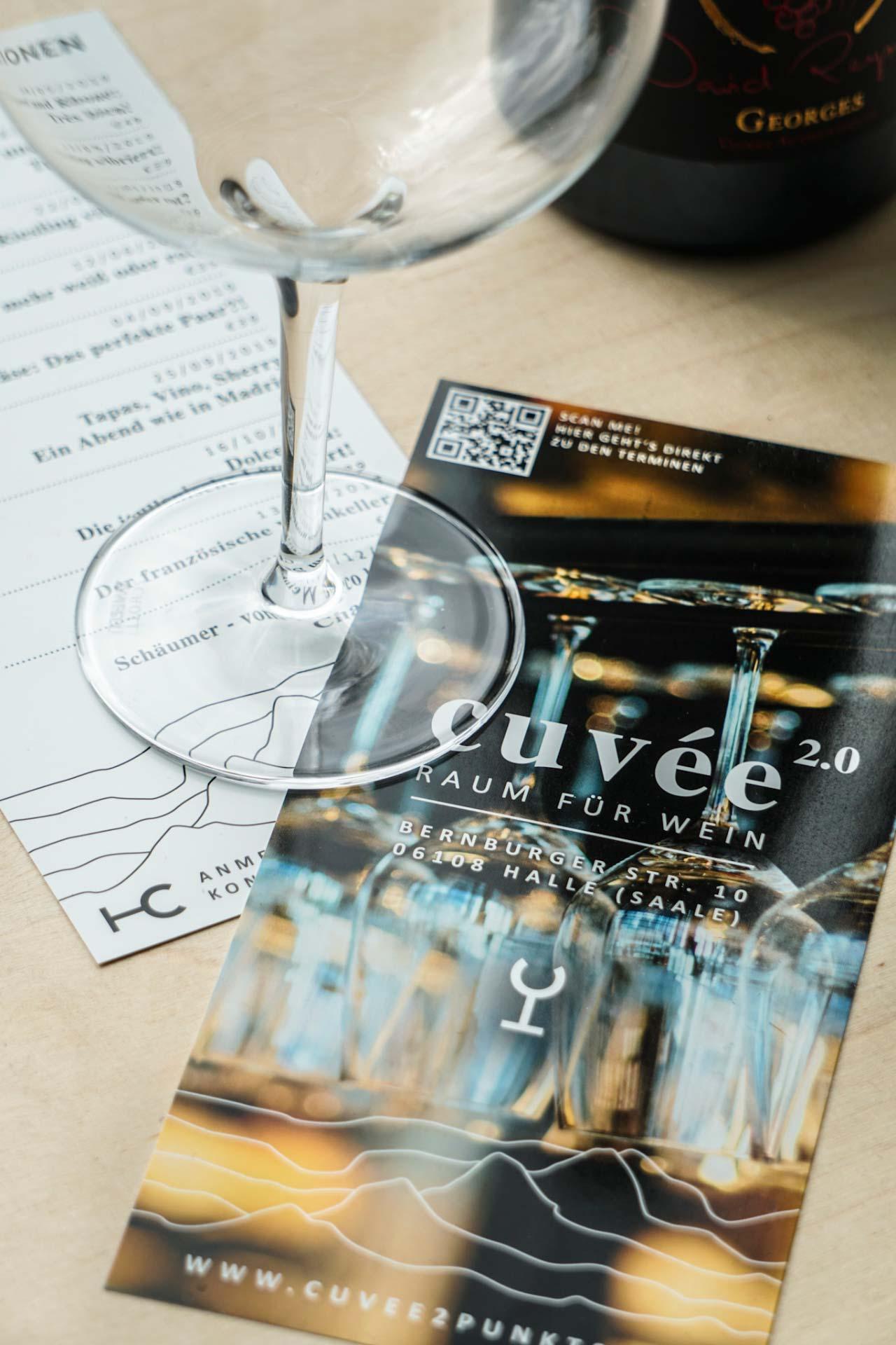 cuvee-flyer-degustationen-2