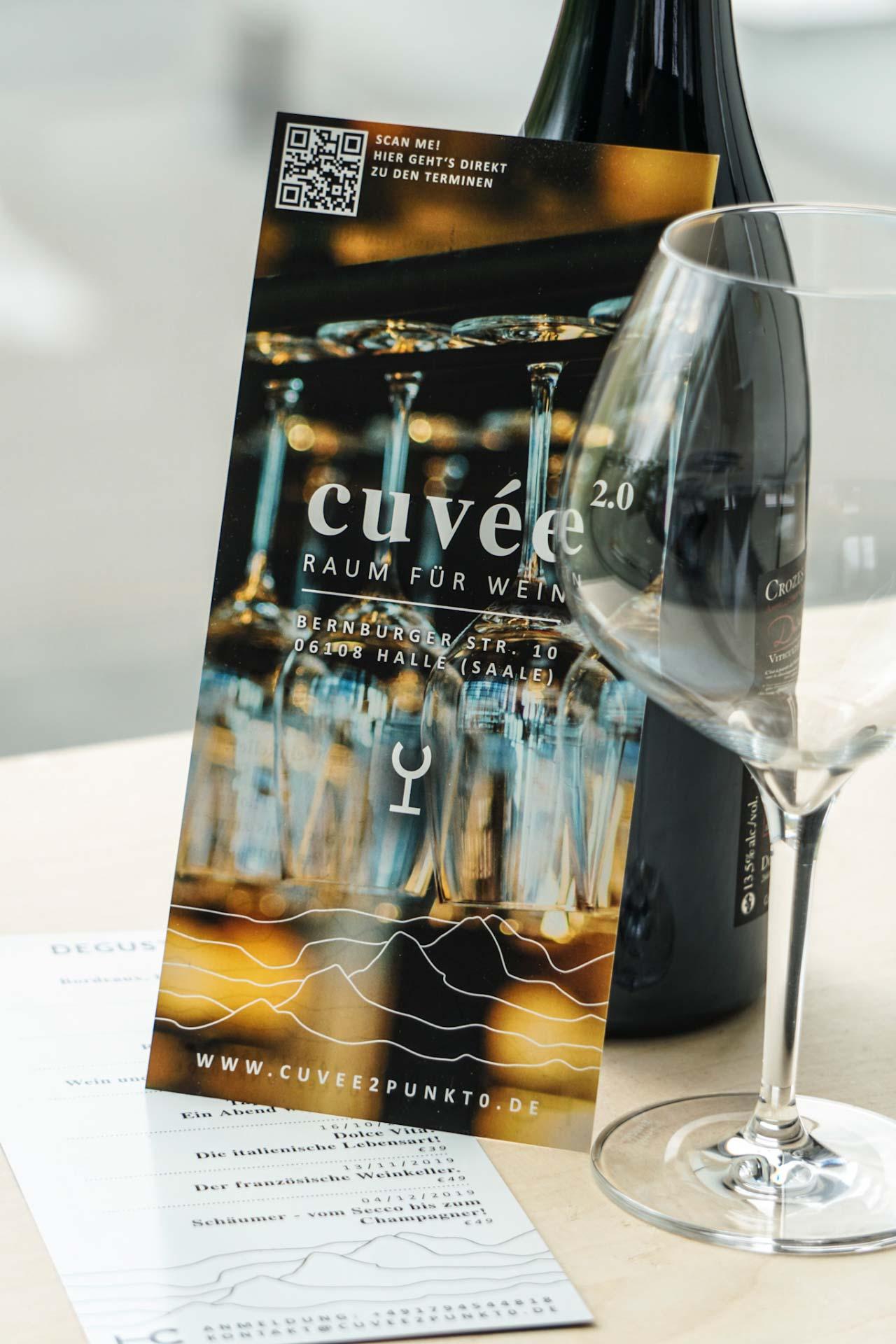 cuvee-flyer-degustationen