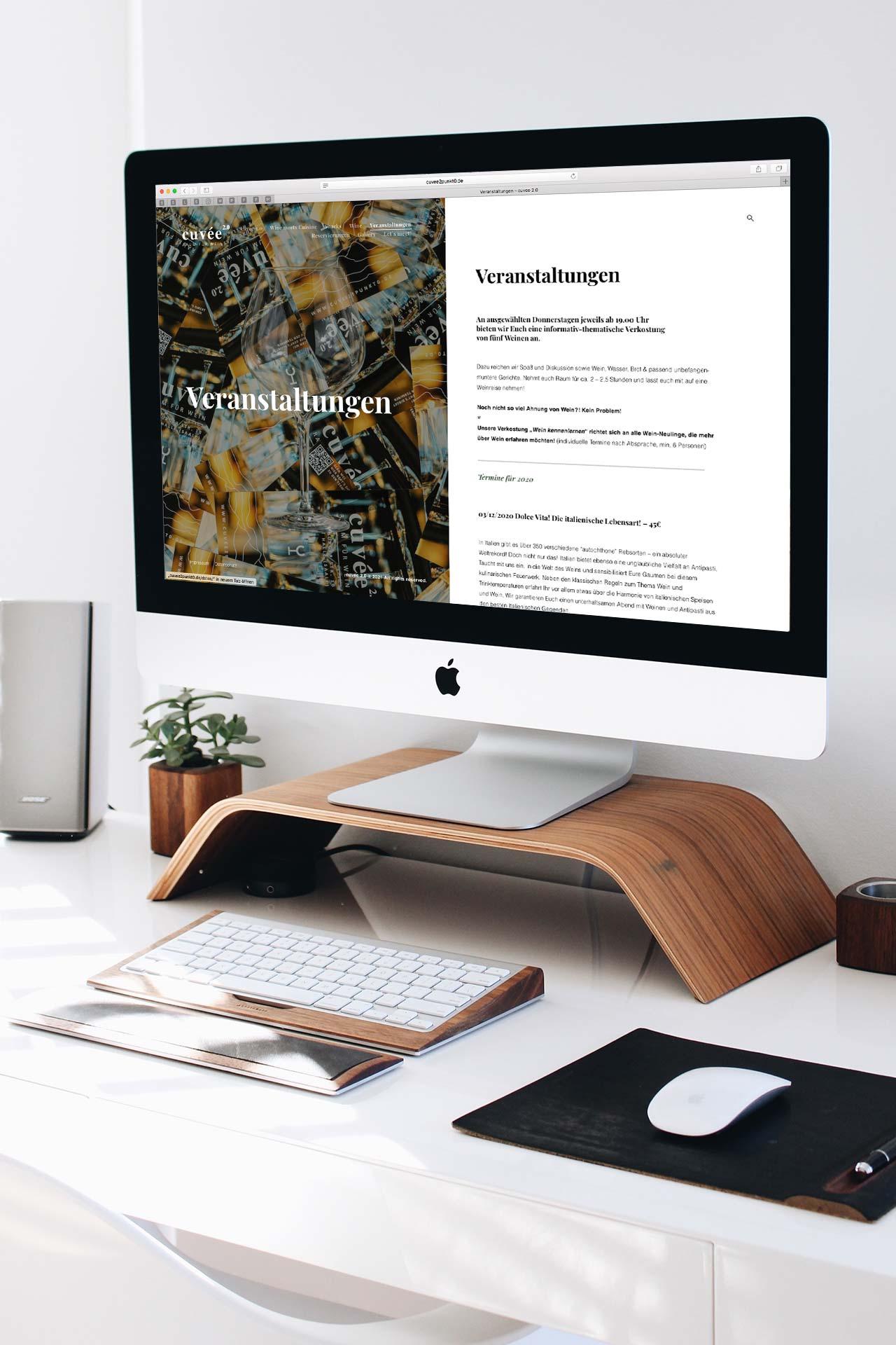 cuvee-website-1
