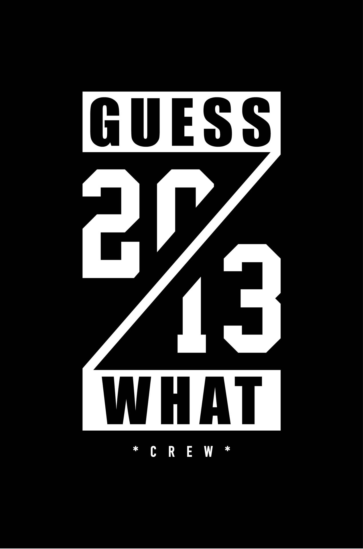 guess-what-logo-2