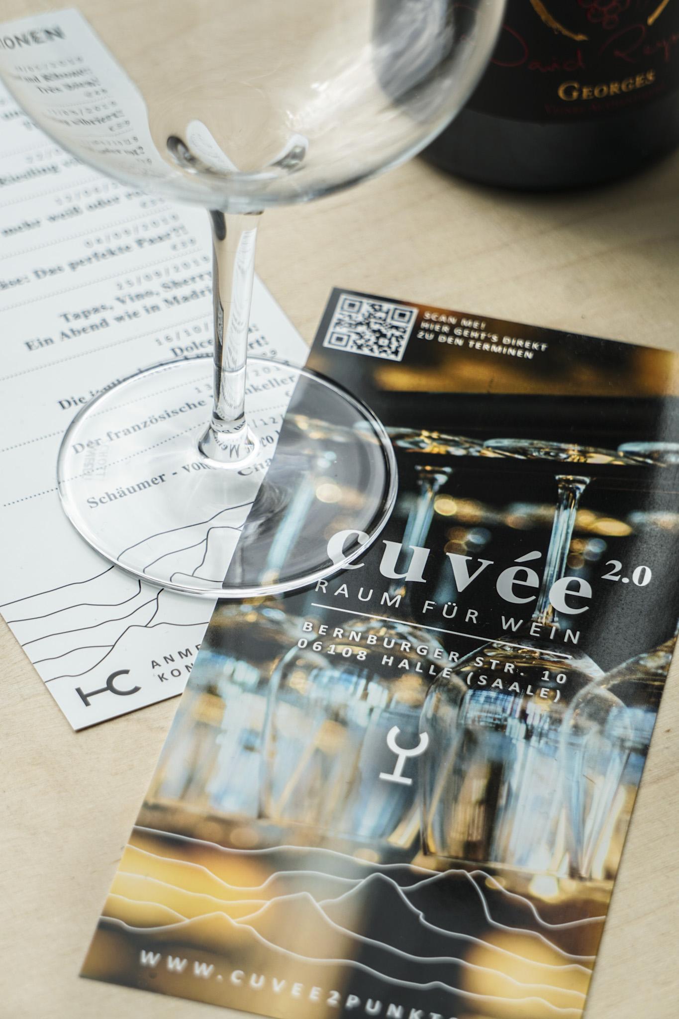 Cuvée-Flyer-Degustationen 4