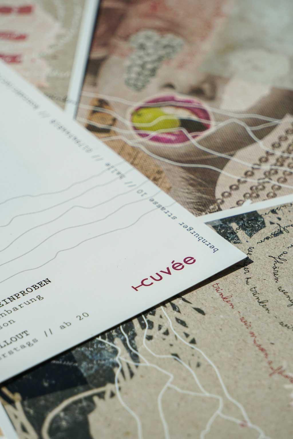 cuvee-postkarte-1