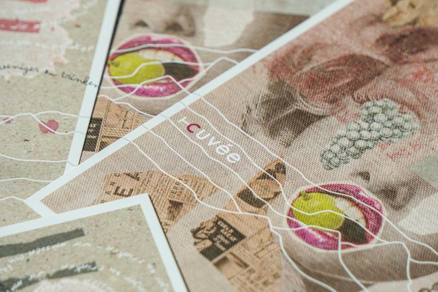 cuvee-postkarte-2