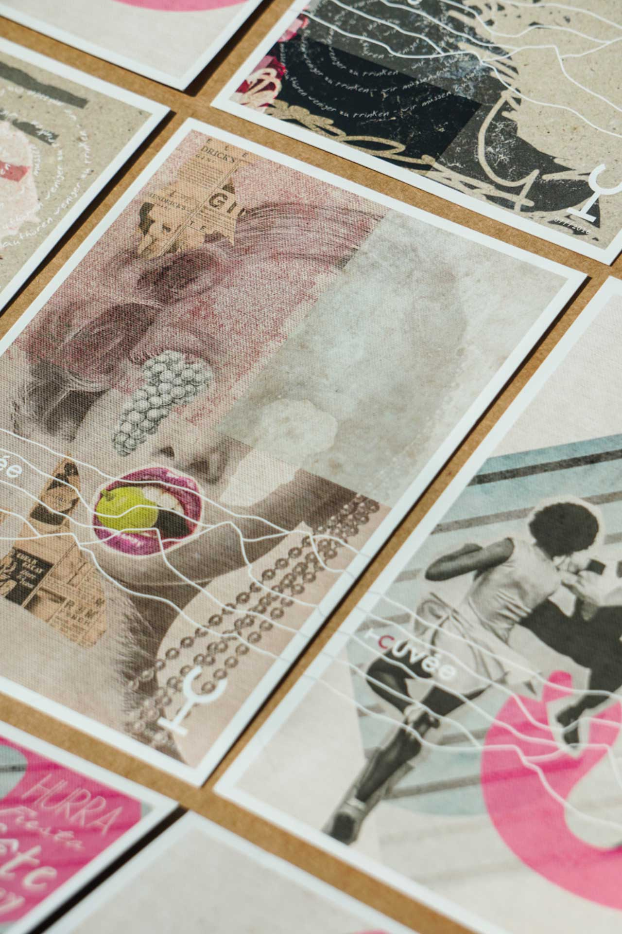 cuvee-postkarte-4