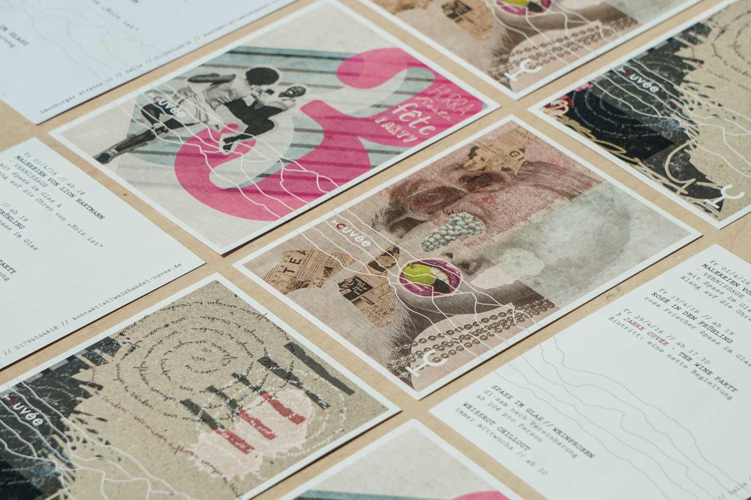 cuvee-postkarte-6