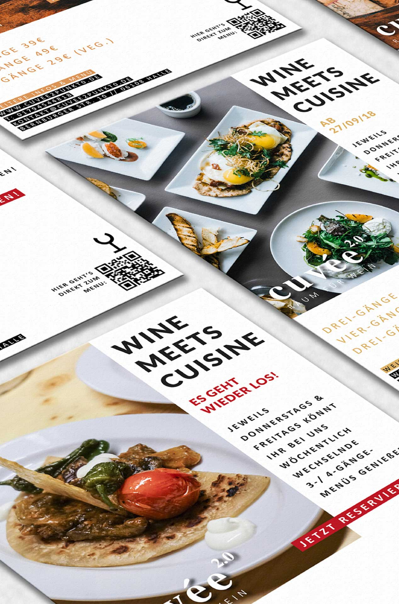 wine-meets-cuisine-cuvee