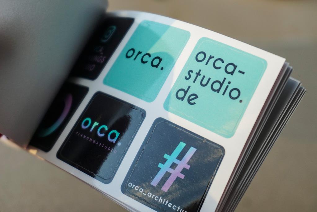 orca planungsstudio – sticker_3