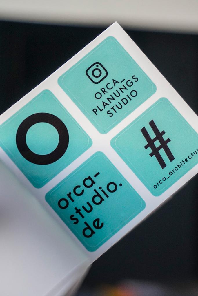 orca planungsstudio – sticker_7