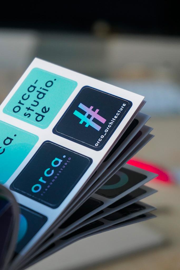 orca planungsstudio – sticker_9