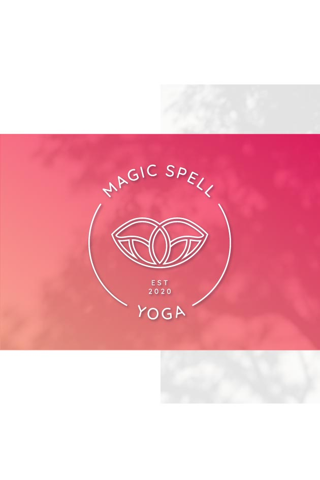 magic-spell-yoga-logo-4
