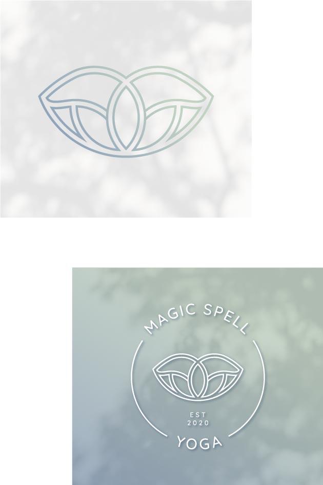 magic-spell-yoga-logo-5