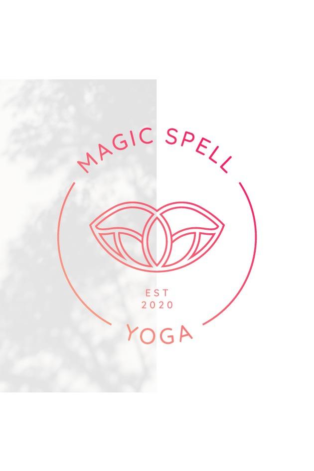 magic-spell-yoga-logo-6