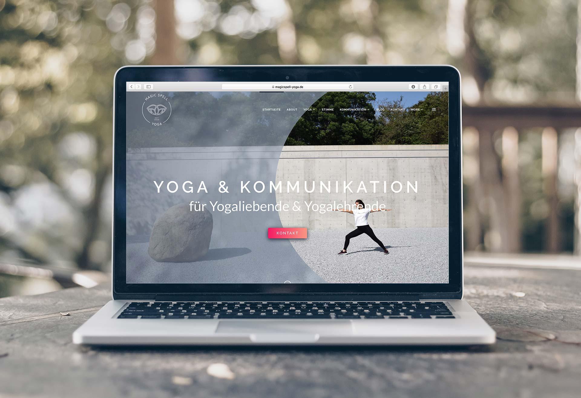 magic-spell-yoga-website
