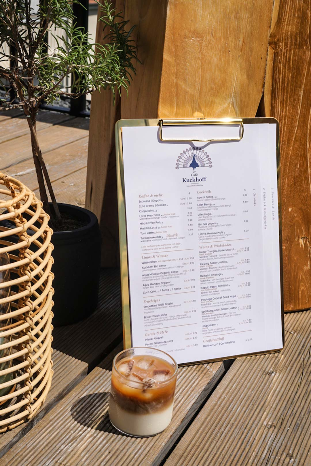 cafe-kuckhoff-menuekarte-1