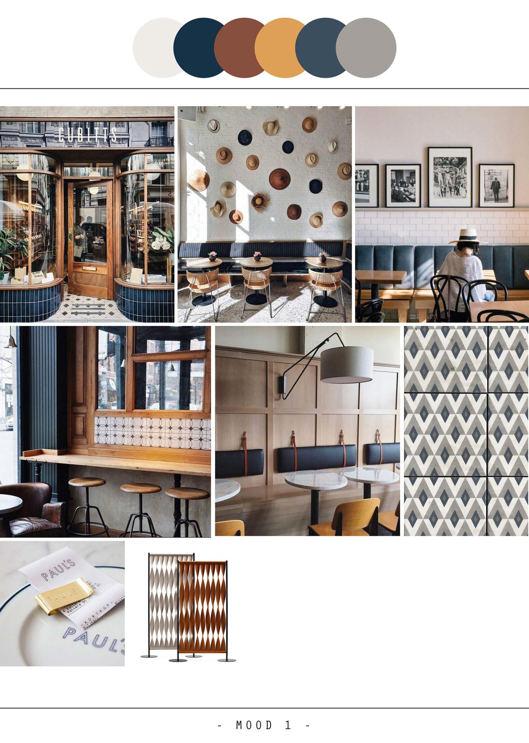 interior-mood-kaffeehaus-wittekind-1