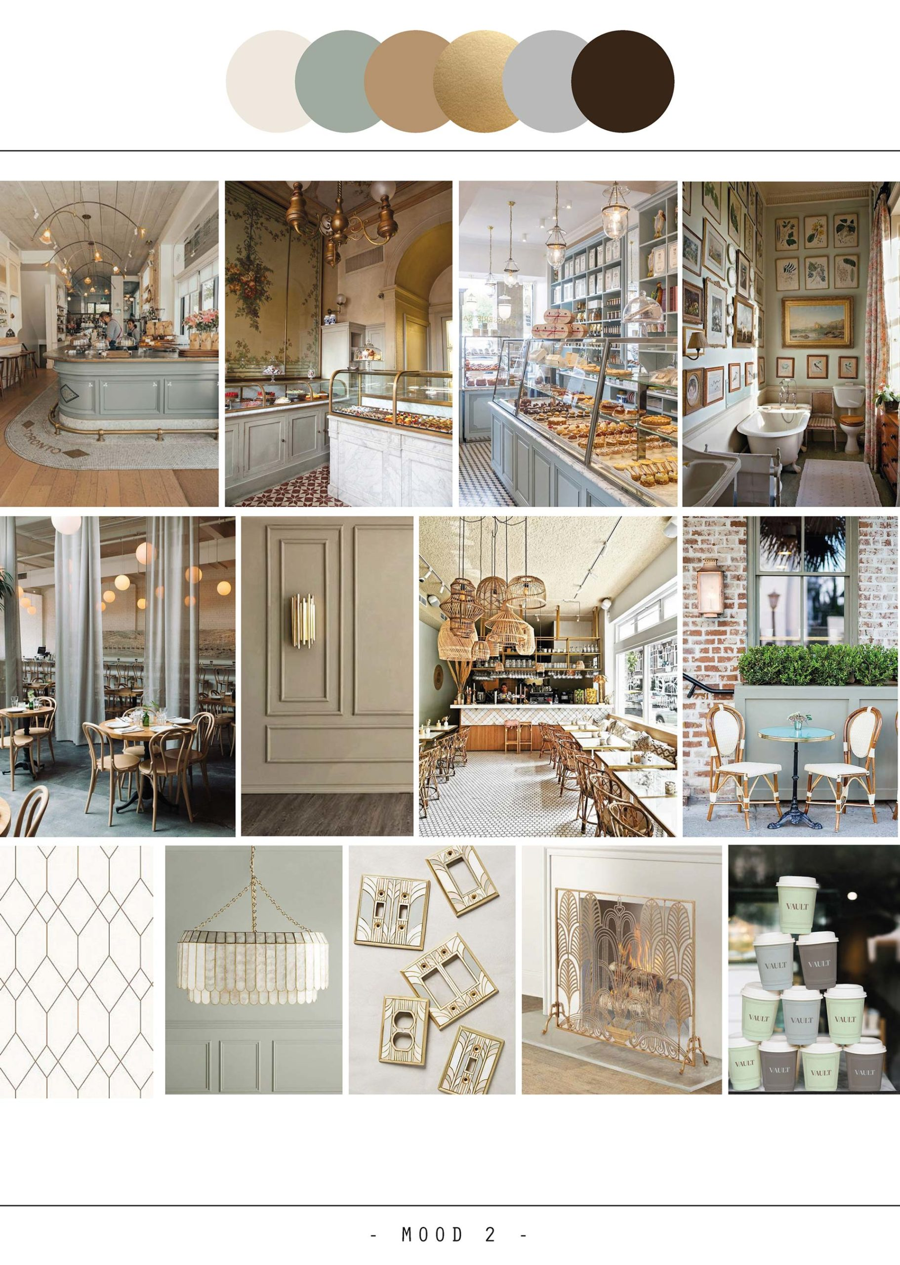 interior-mood-kaffeehaus-wittekind-2