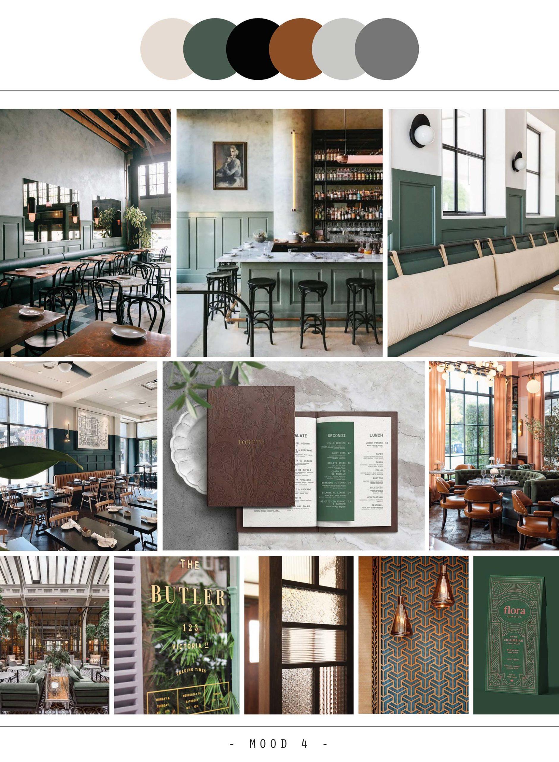 interior-mood-kaffeehaus-wittekind-4