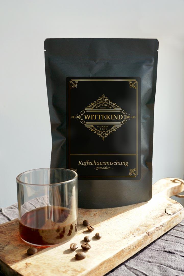 kaffeebeutel-kaffeehaus-wittekind