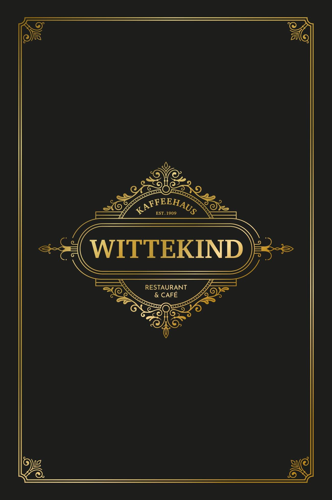 kaffeehaus-wittekind-logo