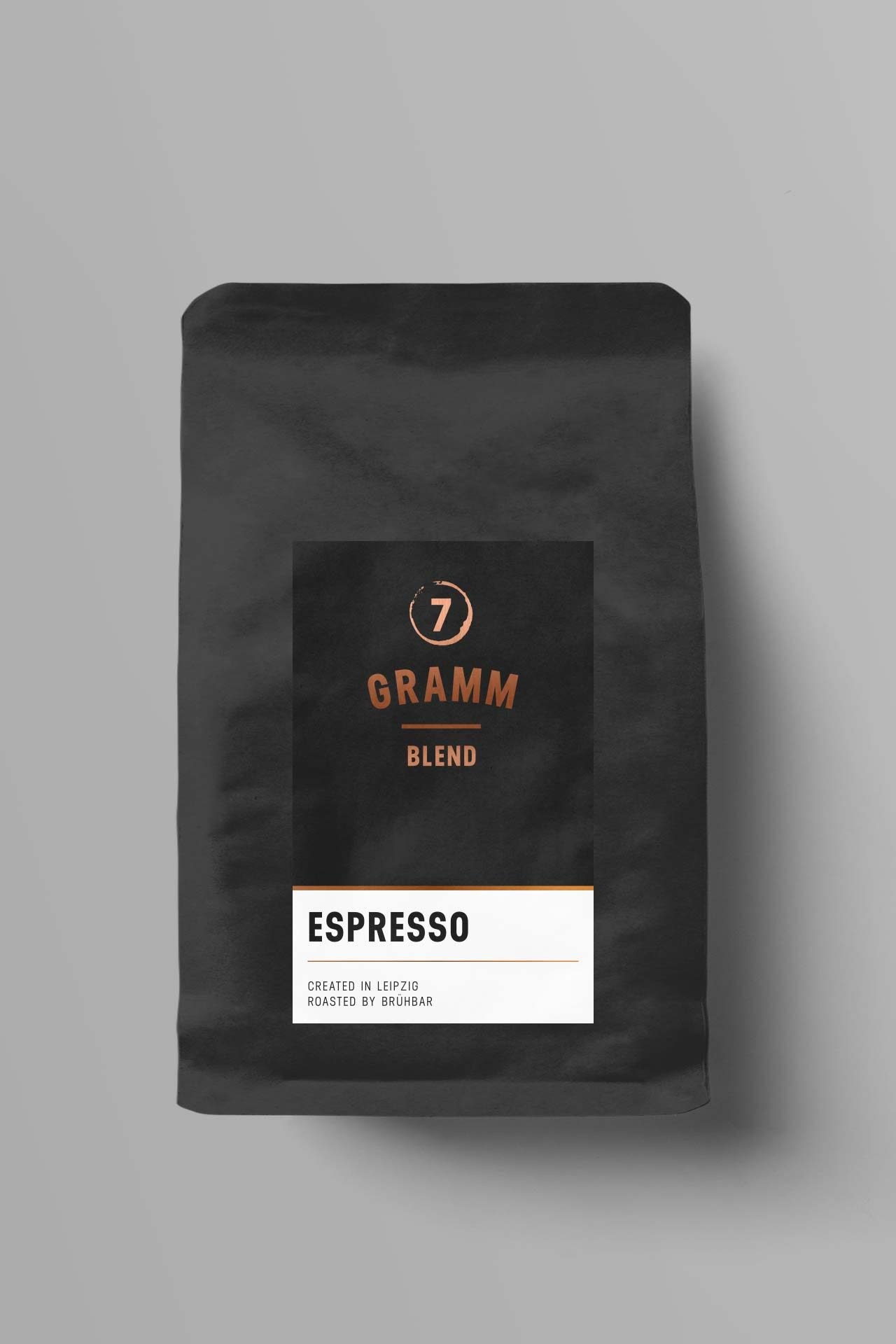 7-gramm-coffee-bag-3