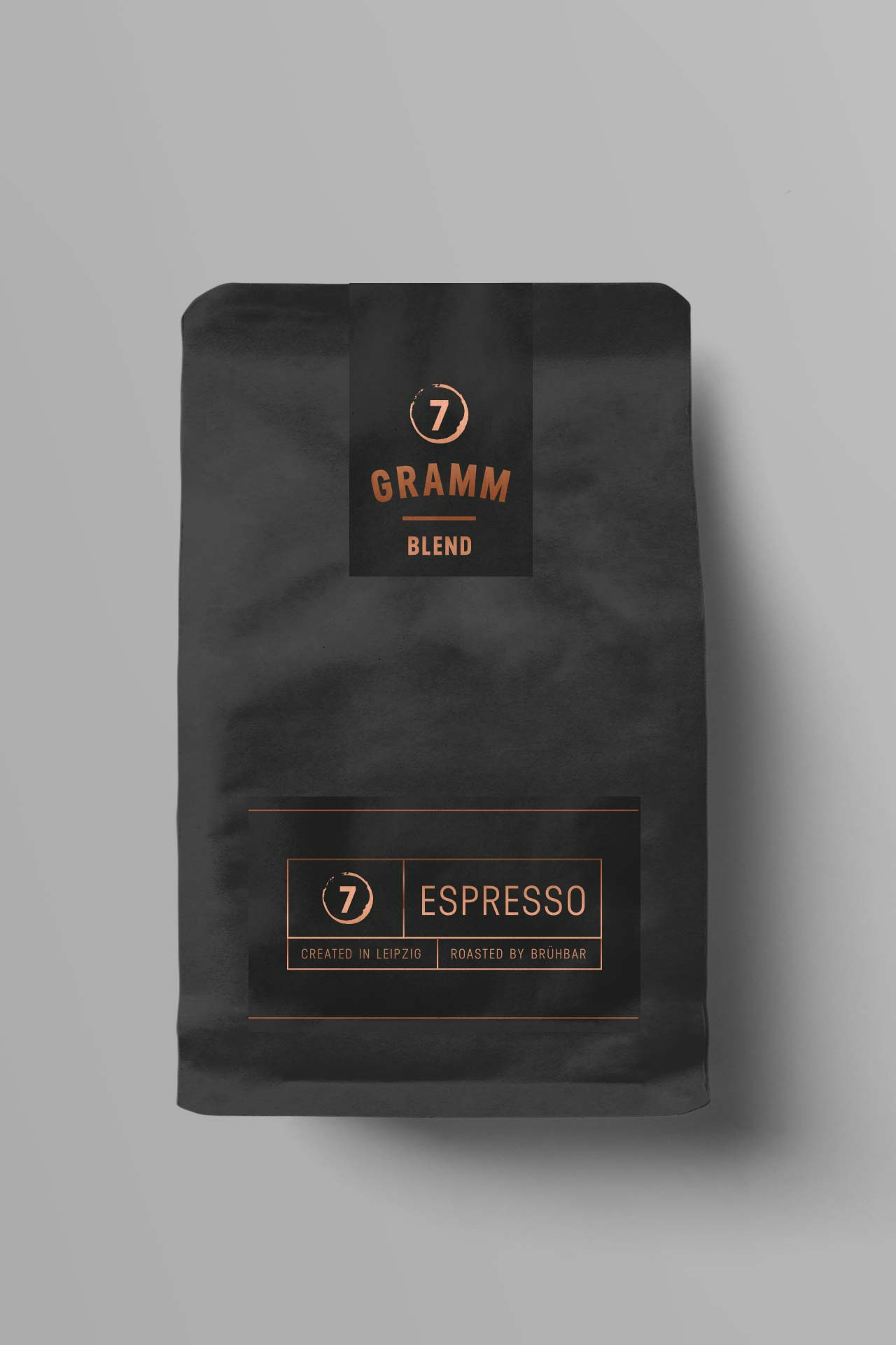 7-gramm-coffee-bag-4