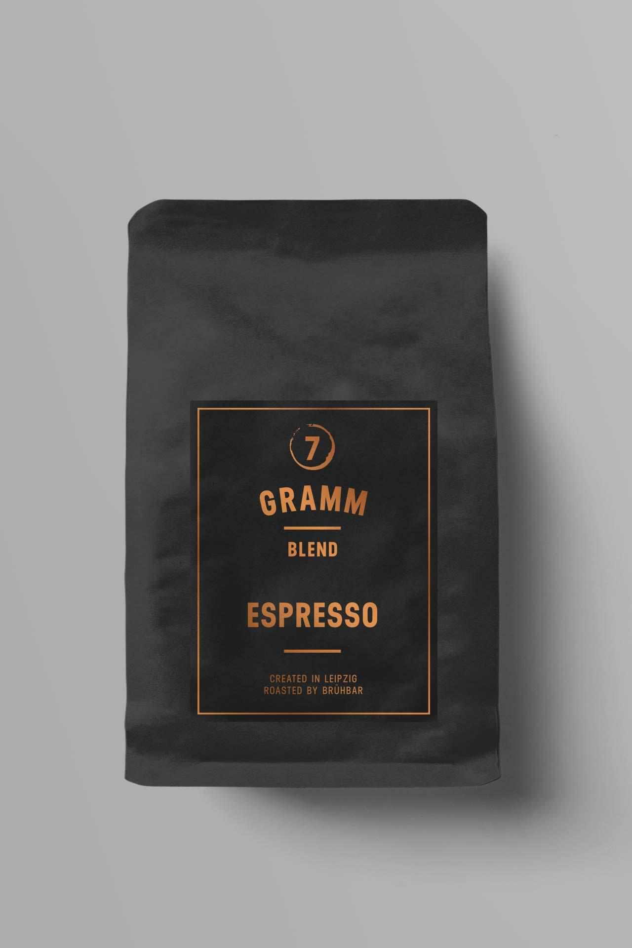 7-gramm-coffee-bag