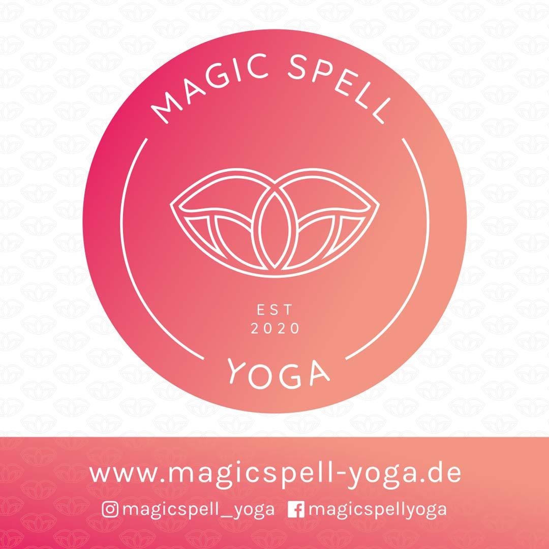 flyer-magic-spell
