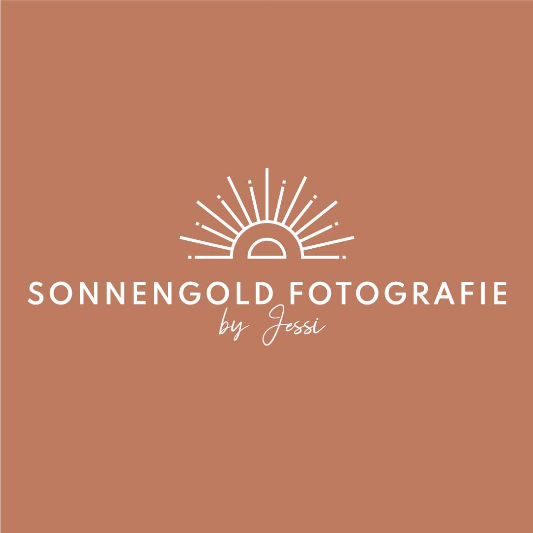 sonnengold-fotografie-logo