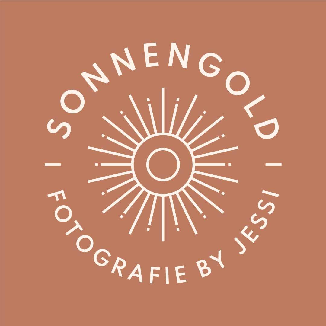 sonnengold-logo-2
