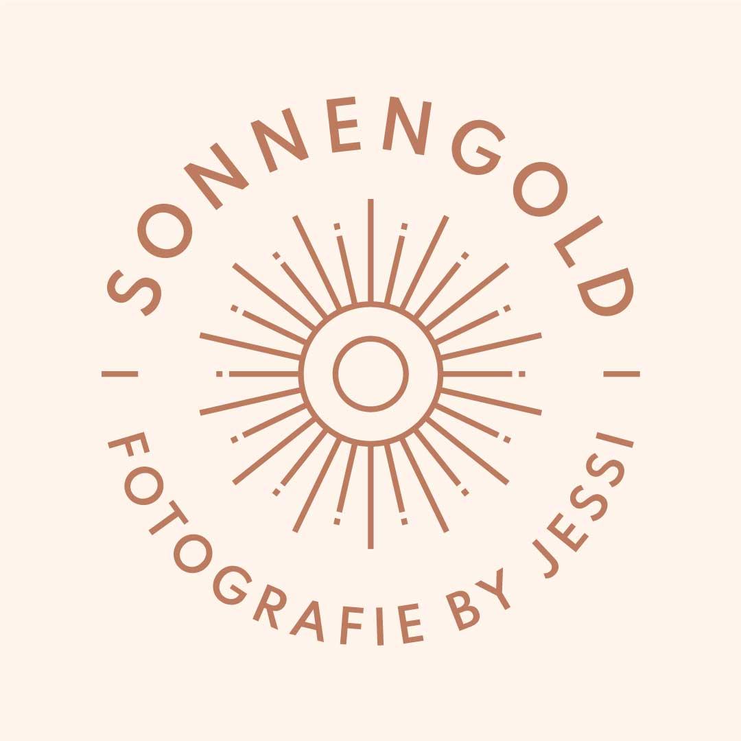 sonnengold-logo