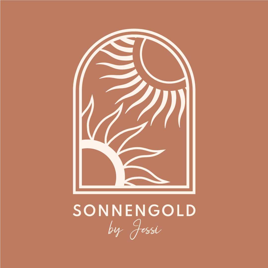 sonnengold-sublogo-2