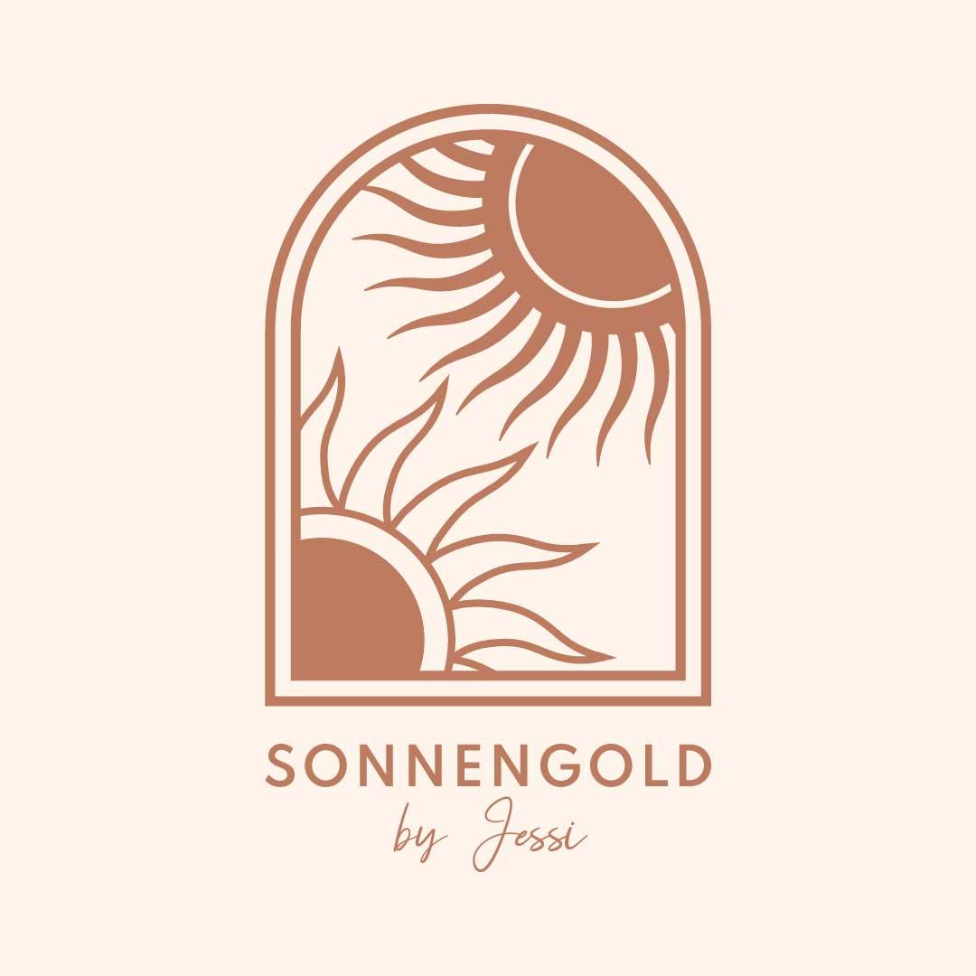 sonnengold-sublogo