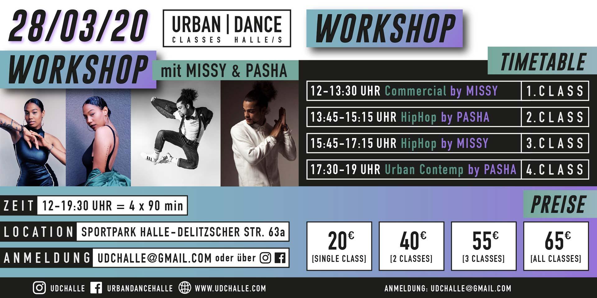 workshop-2-udc-halle