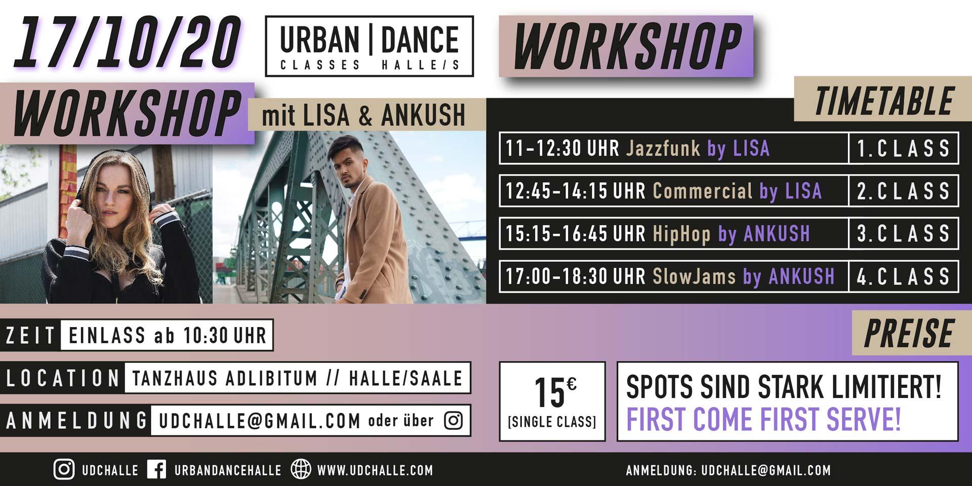 workshop-udc-halle-3